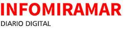 InfoMiramar